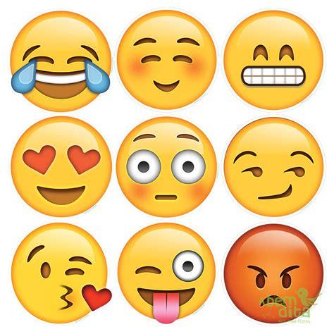 imagenes emoji para imprimir como adicionar novos emoticons emoji no whatsapp youtube