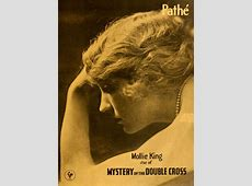 The Mystery of the Double Cross - Wikipedia Language Exchange