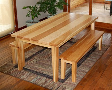 Dining Room Pedestal Tables other work eau claire woodworks handcrafted furniture by