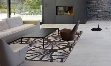 tappeto salotto beautiful tappeti da salotto gallery modern home design