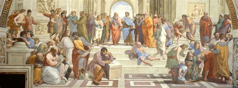 the most famous paintings 10 most famous paintings by raphael learnodo newtonic