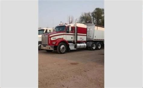kenworth t800 for sale by owner 1000 ideas about kenworth trucks for sale on