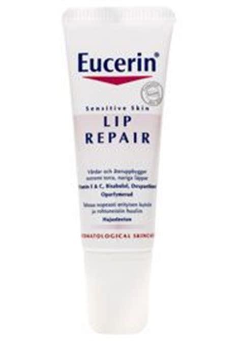 Daycell Calming Lip Balm 3 Types eucerin lip repair reviews photo makeupalley