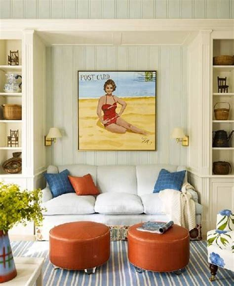 room decor websites 25 coolest beach style living room design ideas interior