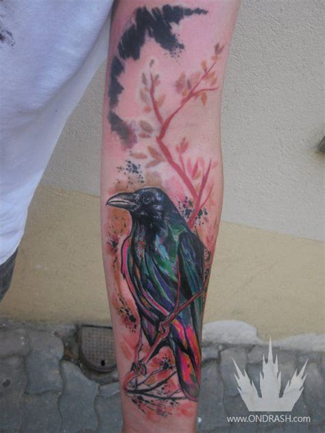 tattoo ink qualities 1000 images about ondrash on pinterest watercolors