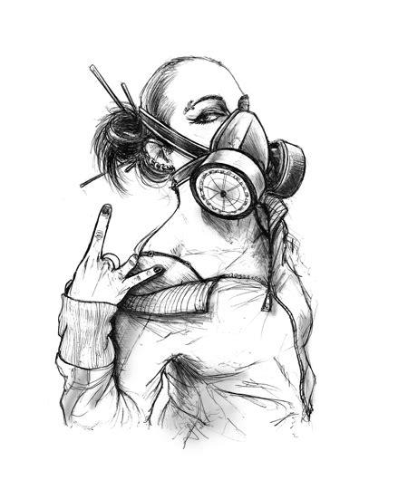 imagenes de amor hip hop para dibujar los mejores 15 wallpapers de hip hop doggs hip hop