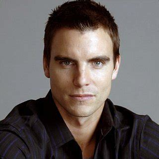 colin egglesfield kathleen egglesfield colin egglesfield pictures latest news videos