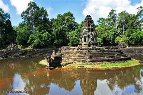 baray shows siem reap attractions a to z list of all attractions in siem reap by alphabetical order