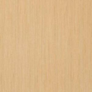 Plywood Wainscoting Sheeting by American Pacific Wainscoting Plywood Panels Bamboo