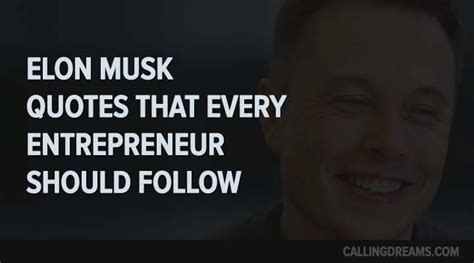 200 greatest quotes from elon musk tesla spacex and how we started colonization of mars books top 10 elon musk quotes for the entrepreneurs