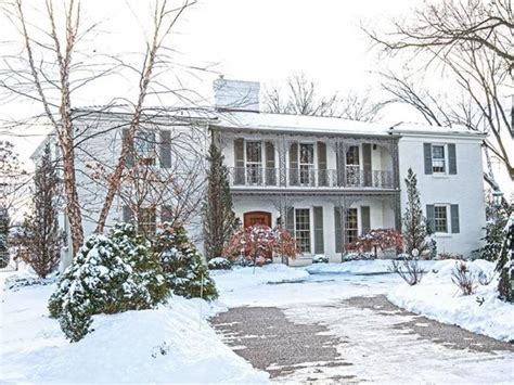 pittsburgh house styles pittsburgh area wow house a marvelous mt lebanon find