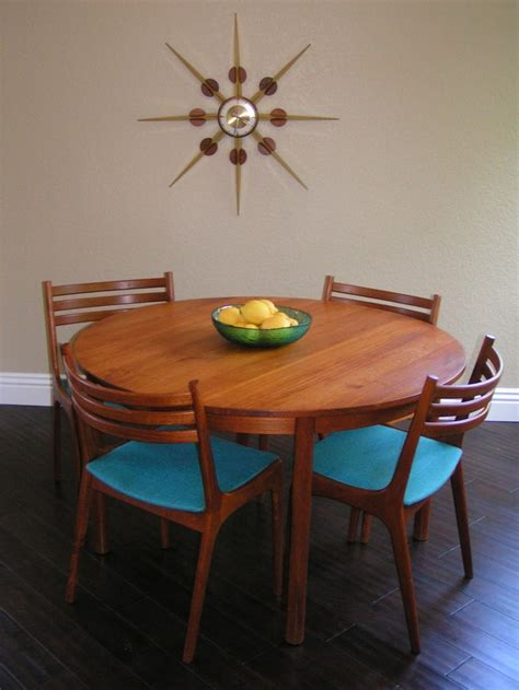 Dining Room Table Leaves Replacement Woodworking Dining Room Table Leaf Replacement