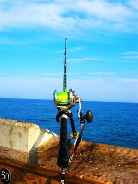 sc boating license age 15 best favorite places to fish images on pinterest fish