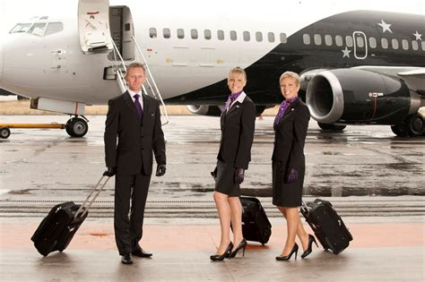 What Is The Cabin Crew by What Is An Open Day How To Be Cabin Crew
