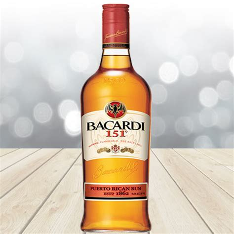 bacardi 151 logo bacardi rum 151 pixshark com images galleries with