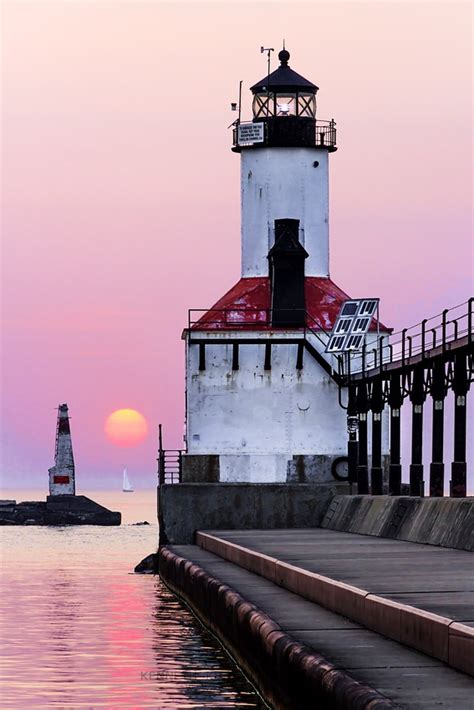15 most beautiful places to visit in indiana page 9 of