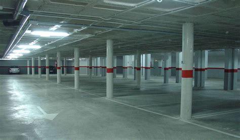 garajes valencia empresa de limpieza de garajes en valencia l ventura
