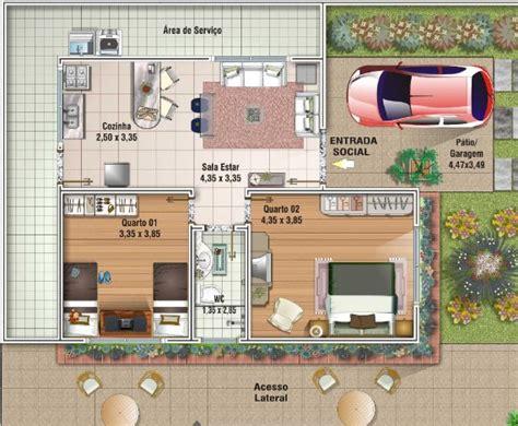 cuanto sale 80metros cuadrados de contrucion casa planos de casas de 80m2 planos de casas gratis