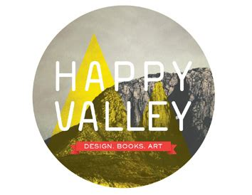 happy valley hockey books design book store
