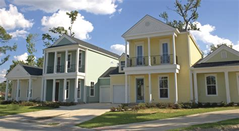 what is a townhome hamilton oaks townhomes
