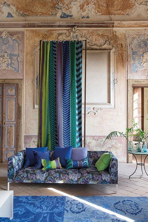 Interior Accessories At Guild by 137 Best Artist Tricia Guild Textile Designer Images