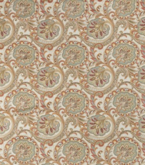 joann fabric upholstery foam upholstery fabric smc designs brownstone