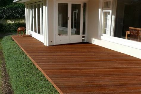 the backyard cape town hardwood patio decking cape town ideas image backyard