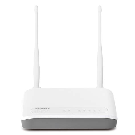 edimax wireless routers   multi function wi fi router  essential networking