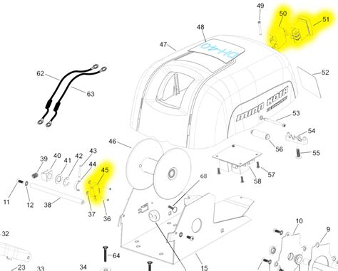 wiring diagram minn kota deckhand 40 anchor minn kota