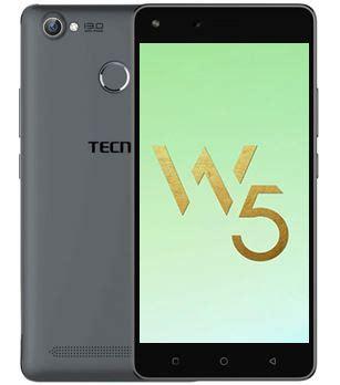 tecno phones | specs & price | july 2018
