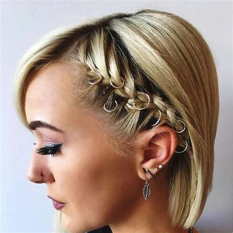 2018 Hairstyle For by 2018 Prom Hairstyles For Dazzling 12 Best Prom