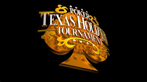 Texas Holdem by mclaren1141 on DeviantArt