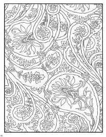 pattern coloring books coloring pages patterns az coloring pages