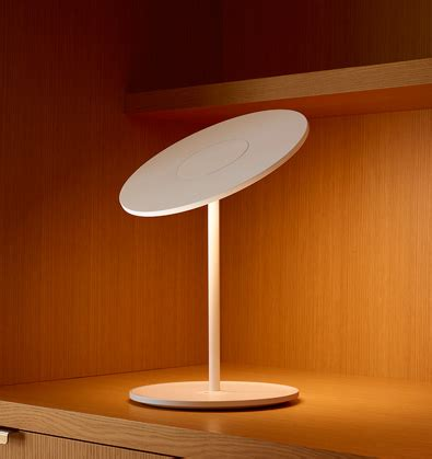 modern furniture lighting sale spencer interiors modern furniture lighting spencer interiors table ls