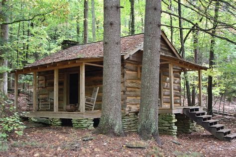 Log Cabins For Sale In South Carolina by Log Cabin Homes In N C Log Cabin In A Day Quilt Log