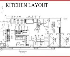 Small Restaurant Kitchen Layout Ideas by Restaurant Kitchen Design Layout Restaurant Kitchen Design