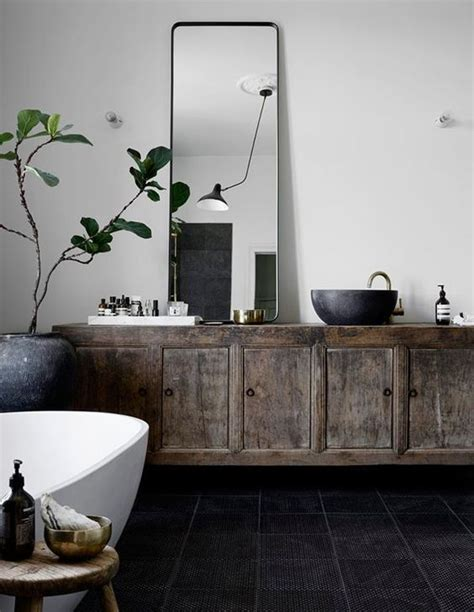 Zen Bathroom Ideas by Best 25 Zen Bathroom Design Ideas On Zen