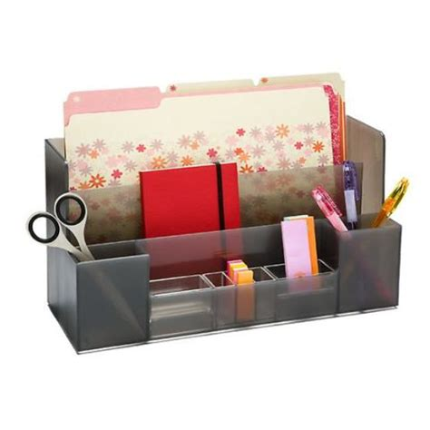 stores like the container store 11 best desk organizers and accessories 2018 desktop