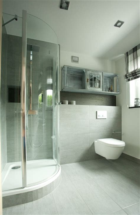 small bathroom eclectic bathroom other metro by