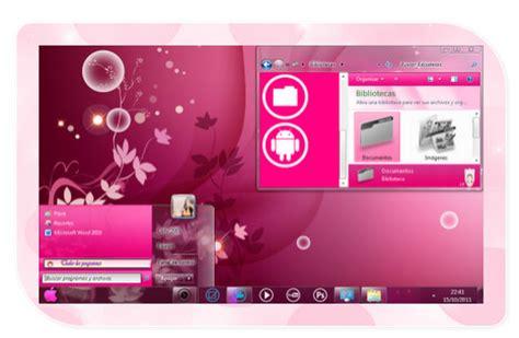 graphic themes for windows 8 1 win7 theme free desktop themes windows 8 themes