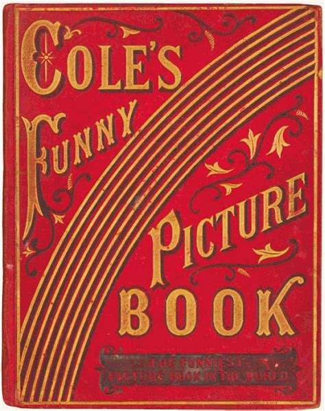 coles picture book mr cole s picture books national library of australia