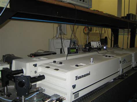 antonio macanita facilities instituto superior t 233 cnico