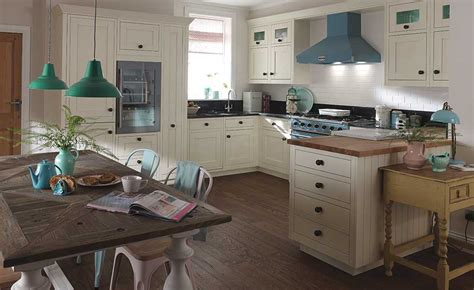 country kitchen diner ideas top 10 kitchen diner design tips homebuilding renovating