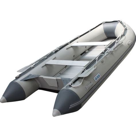 rib boat bench seat seating for sale page 55 of find or sell auto parts