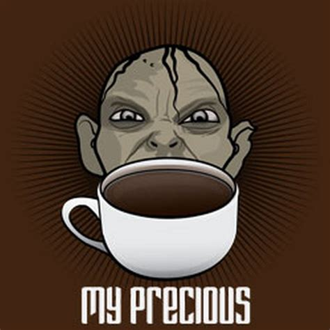 Meme Cafe - coffee memes forums at psych central