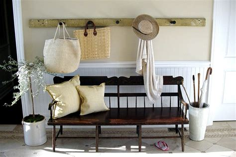 home decor ideas for entrance room decorating ideas extraordinary cheap outdoor bench cushions decorating
