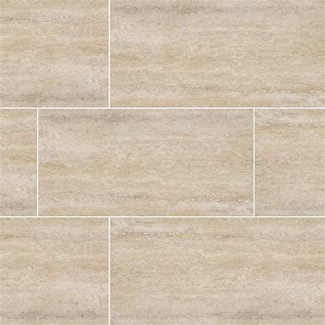 fliese sand sand veneto series porcelain tile