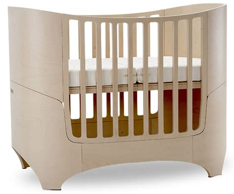16 Beautiful Oval Round Baby Cribs For Unique Nursery Oval Baby Crib