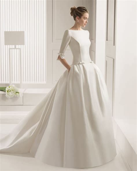 Wedding Gown Search by Hepburn Inspired Wedding Dresses Search