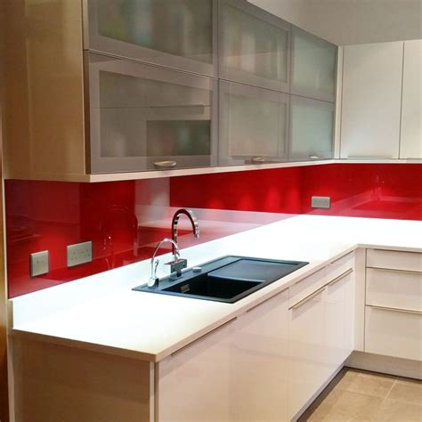 glass splashbacks glass painted kitchen glass splashbacks any colour splashbacksuk splashbacks uk